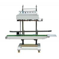 Buy cheap QLF-1680 Automatic Vertical Film Sealing Machine from Wholesalers
