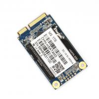 Buy cheap M3  MSATA SSD 1TB Internal MSATA Drive 3D Nand Flash Solid State Drive from Wholesalers