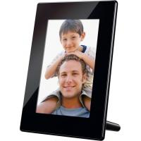 Buy cheap Mini Digital Photo Frame, Mini Digital Photo Frame Keychain Digital Photo Frame Battery Operated Photo Frame in Factory Price from Wholesalers