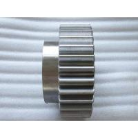 Buy cheap Grinding Spur Gear from Wholesalers
