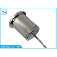 China Ceiling Light Attachment factory