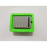 China 0℃~4℃ Cell Cooling Box  Low Temperature Controller Stable Benchtop with -1℃/min Freezing Rate factory