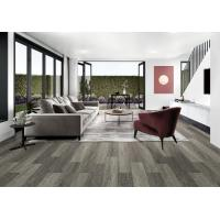 Buy cheap PVC Printed Film for floor of LVT / LVP / SPC as decor layer width1000mm from Wholesalers