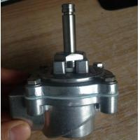 Buy cheap SCG353A044 dust collector valves , Professional diaphragm pulse valve from Wholesalers