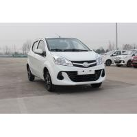 Buy cheap 3 Cylinder Electric Car Production Line 4510×1760×1750mm Left Steering System from Wholesalers