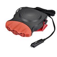 China One Year Warranty 150w DC12v Portable Vehicle Heater factory