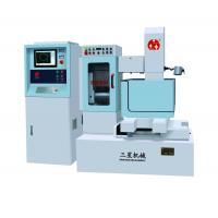 Buy cheap DK7732CA CNC Wire EDM Machine with CE certificate ISO from Wholesalers