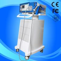 Buy cheap Radial Shockwave Therapy Device for Musculoskeletal Disease from Wholesalers