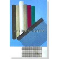 China Fiberglass Window Screen (JH-60A) factory