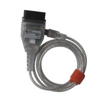 Buy cheap Mangoose For Honda J2534 And J2534-1 Automotive Diagnostic Tools from Wholesalers