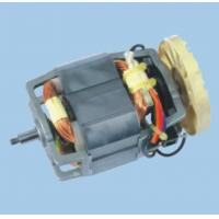 China Exhaust Fan micro motor high quality Micro Motor direct sale from china factory on sale