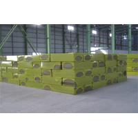 Buy cheap Thermal Insulation For Buildings , Foil Backed Insulation Eco Friendly from Wholesalers