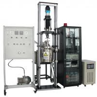 China Automatic Corrosion Testing Machine, Slow Strain Constant Corrosion Test Equipment factory
