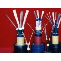 Buy cheap Fiber Optic Cable from Wholesalers