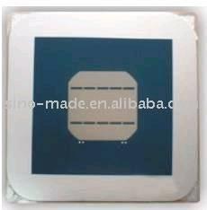 China Solar Panel Aluminum Frame on sale