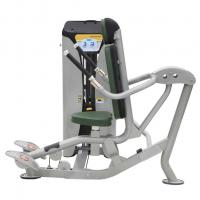 Buy cheap CM-210 Seated Dip from Wholesalers