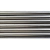 Buy cheap 5m Length Titanium Alloy Tube ASTM B861 Standard For Airframe Components from Wholesalers
