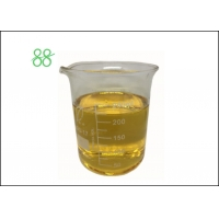 China Prallethrin 95%TC Yellow Liquid Pyrethrin Insecticide factory