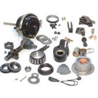 Buy cheap Kubota D1803-CR-TIE4BG Engine Parts from Wholesalers