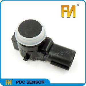Buy cheap Geely PDC Sensor 7088002100,China Parking Sensor Factory, Parking Sensor Supplier from Wholesalers