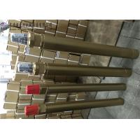 China 1110mm Water Well Drilling Hammer Simple Structure Good Flushing Effect factory