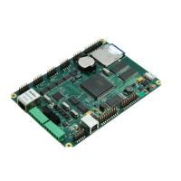 China FR4 PCB Assembly Services Quick Turn For Mobile Phone Main Board on sale