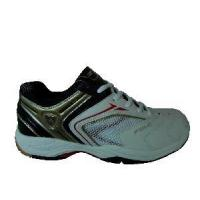 Buy cheap Confortable Badminton Footwear (AFB 1026) from Wholesalers