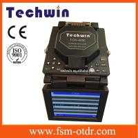 Buy cheap Fiber Optical Fusion Splicer equal to Sumitomo Fusion Splicer Type-81 from Wholesalers