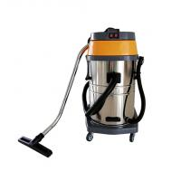 Buy cheap Dust Water Extractor 402000 from wholesalers