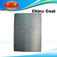 Buy cheap Safety Door from Wholesalers