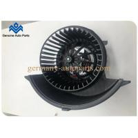 Buy cheap Standard Size Heater Fan Blower Motor For 2007-10 Q7 VW Amarok Touareg 7L0820021S from Wholesalers