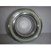 Buy cheap SL04 5013 PP Cylindrical Roller Bearing Size 65x100x46 mm CE ISO from Wholesalers