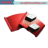 Buy cheap 039 Diamond Grinding disk for HTC MACHINE from wholesalers