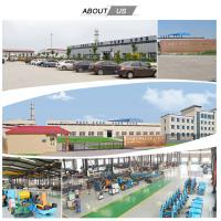 Full automatic High speed 150m/min High precision Aluminum Tube Production Line tube mill line