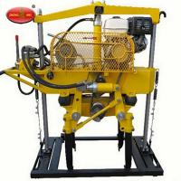 China YD-22 Hydraulic Ballast Tamper For Railway With Factory Price factory
