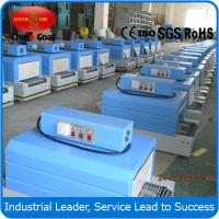 Buy cheap BS4020 shrink packing machine heat tunnel machine from Wholesalers
