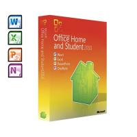 Microsoft Office 2010 Professional Product Key Retail 1 PC For Windows PC