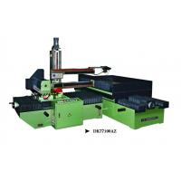 Buy cheap EDM wire cutting machine -DK77100AZ from Wholesalers
