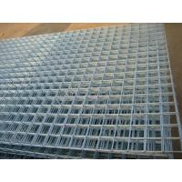 302/304/316L  Filter Stainless Steel Wire Cloth manufacturer in China