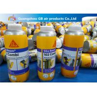China New Customized PVC Commercial Inflatable Air Bottle Jar Factry Price factory