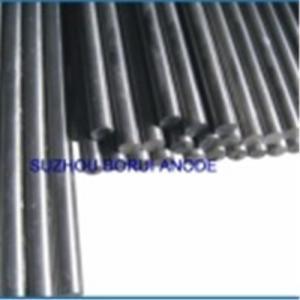Buy cheap Titanium Bar from Wholesalers