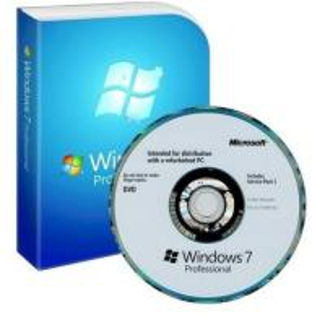 Windows 7 License Key Windows 7 Download Free Full Version 32 Bit With Key