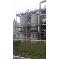 China WULONG Ethanol Production Equipment Molecular Sieve Dehydration Biofule Alcohol Equipment factory