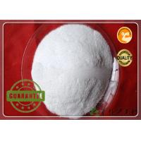 Buy cheap Benzocaine BP/ USP Standard Pain Reliever 99% Purity Raw Material CAS 94-09-7 from Wholesalers
