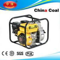 Buy cheap Gasoline Diesel water pump manufacturer with the best price from Wholesalers
