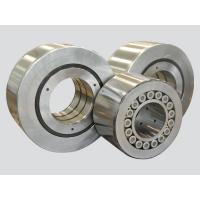 Buy cheap NNCF112452MGP4 55*120*52mm Backing bearings for cluster cold rolling mills from Wholesalers
