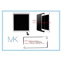 China IPS touch screen ipad screen repair , ipad 4 replacement screen No light point on sale