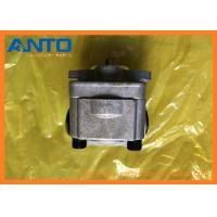 Buy cheap 126-2016 CAT 320C 320D Hydraulic Pilot Gear Pump For Excavator Hydraulic Pump Parts from Wholesalers