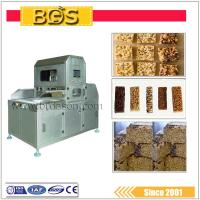 China Automatic Ultrasonic Food Cutting Machine For Cake ,Candy etc on sale