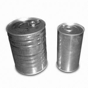 China Lithium Aluminum Hydride with 97% Minimum Purity factory